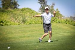 2018 Golf Tournament0205