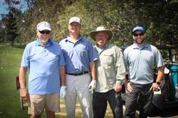 2018 Golf Tournament0111