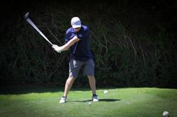2018 Golf Tournament0343