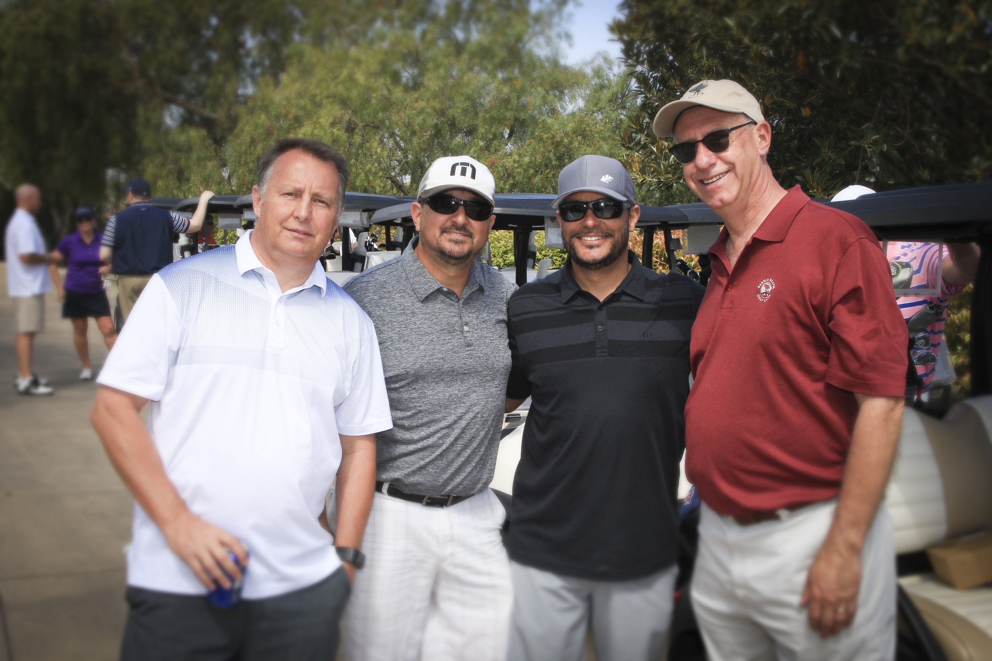 2018 Golf Tournament0073