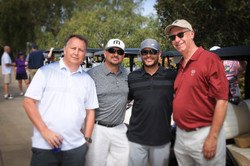 2018 Golf Tournament0073