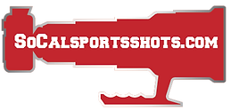 socal sportsshot logo final_white-01.png