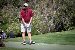 2018 Golf Tournament0028