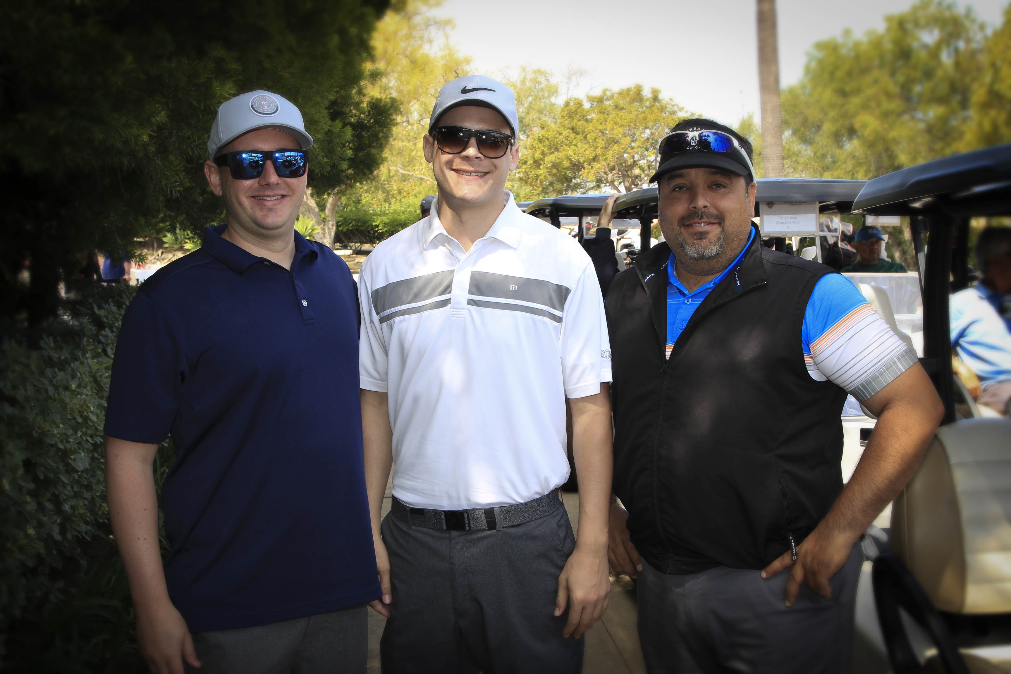 2018 Golf Tournament0067