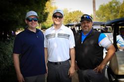 2018 Golf Tournament0067