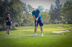 2018 Golf Tournament0139