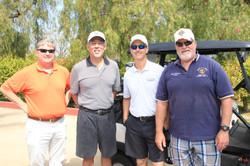 2018 Golf Tournament0085