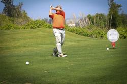 2018 Golf Tournament0202