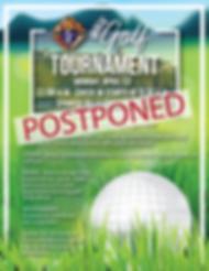 2020 Golf Tournament Flyer-01.png