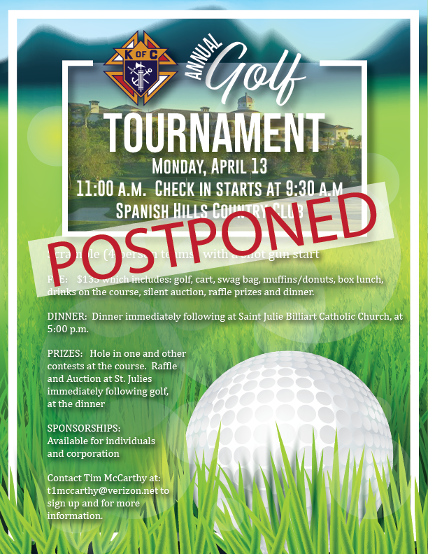 2020 Golf Tournament Flyer-01.png