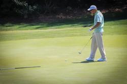 2018 Golf Tournament0218