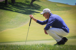 2018 Golf Tournament0277