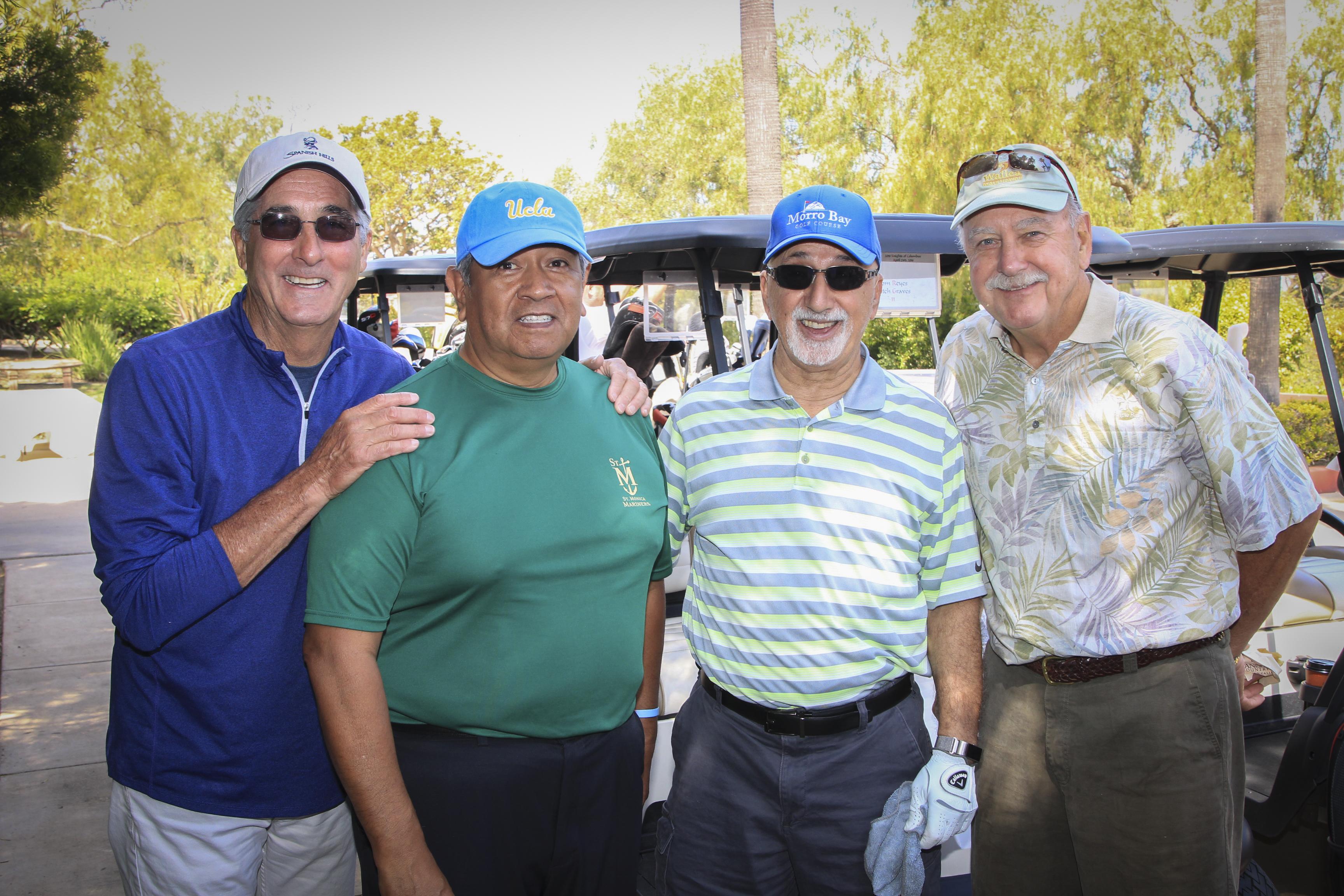 2018 Golf Tournament0078