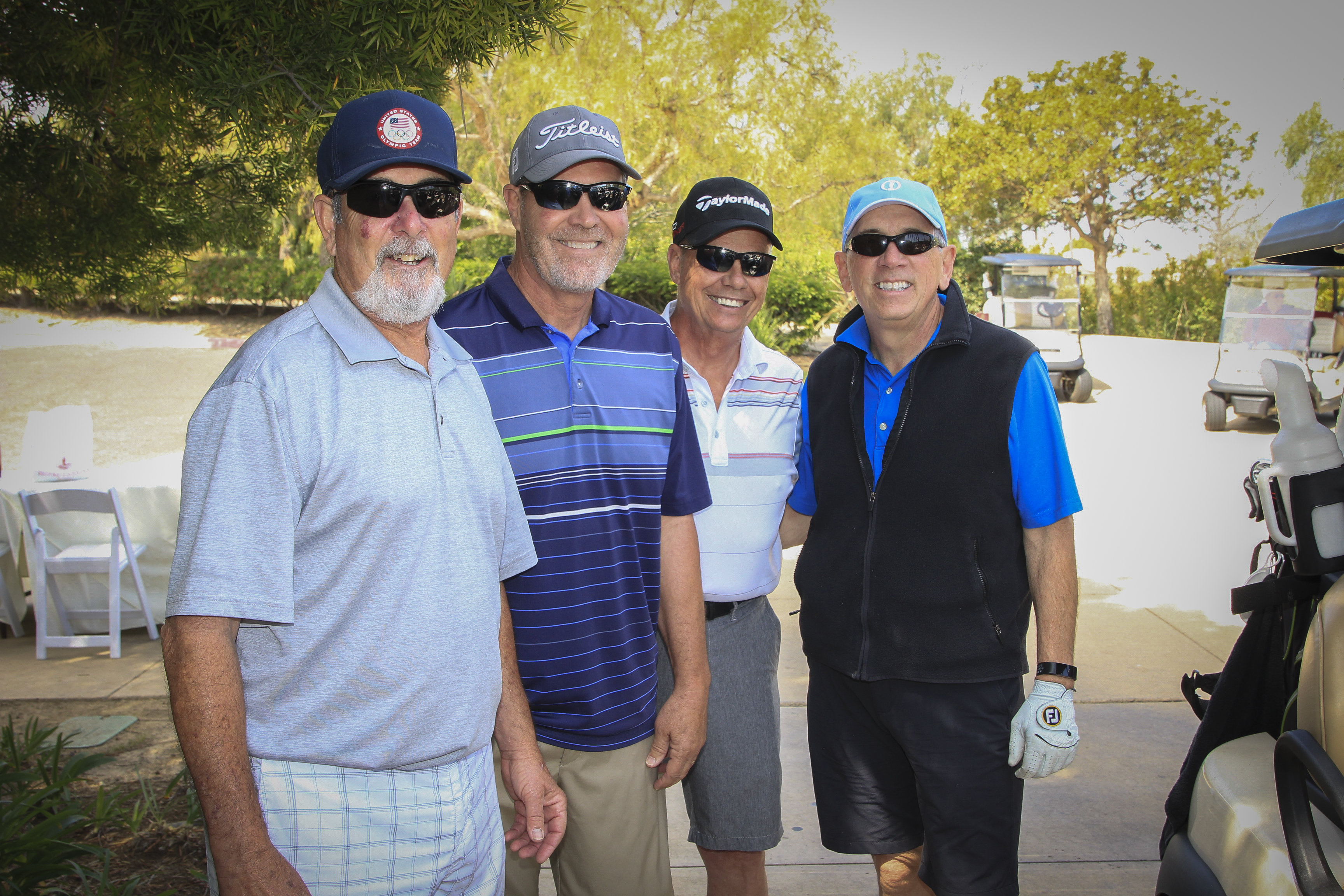 2018 Golf Tournament0080
