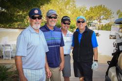 2018 Golf Tournament0080