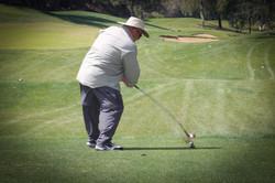 2018 Golf Tournament0107