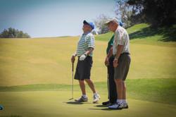 2018 Golf Tournament0283