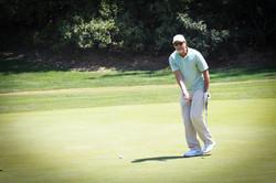2018 Golf Tournament0223