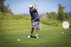 2018 Golf Tournament0195