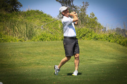 2018 Golf Tournament0210
