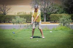 2018 Golf Tournament0356