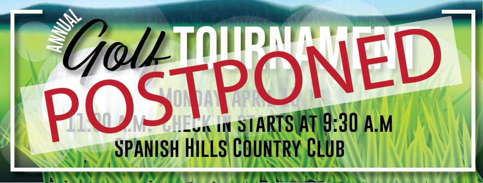 golf tournament for webpage-01.png