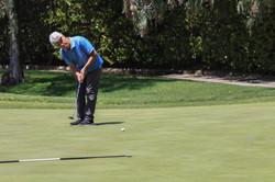 2018 Golf Tournament0316