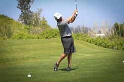 2018 Golf Tournament0199