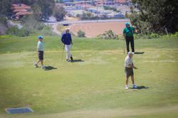 2018 Golf Tournament0265