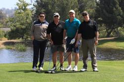 2018 Golf Tournament0124