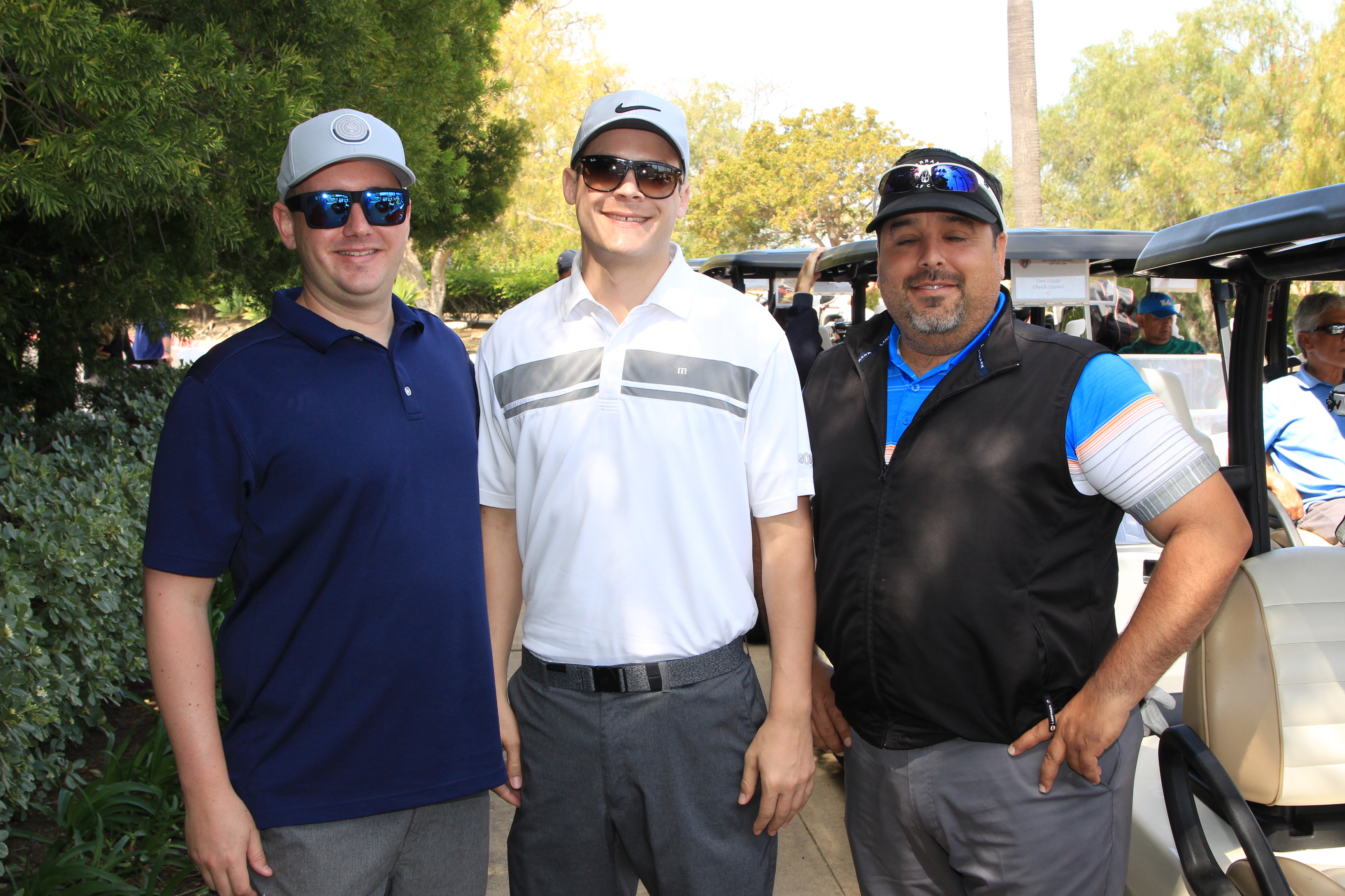 2018 Golf Tournament0066