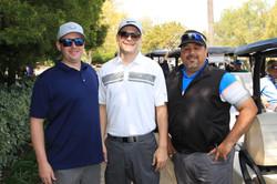 2018 Golf Tournament0066