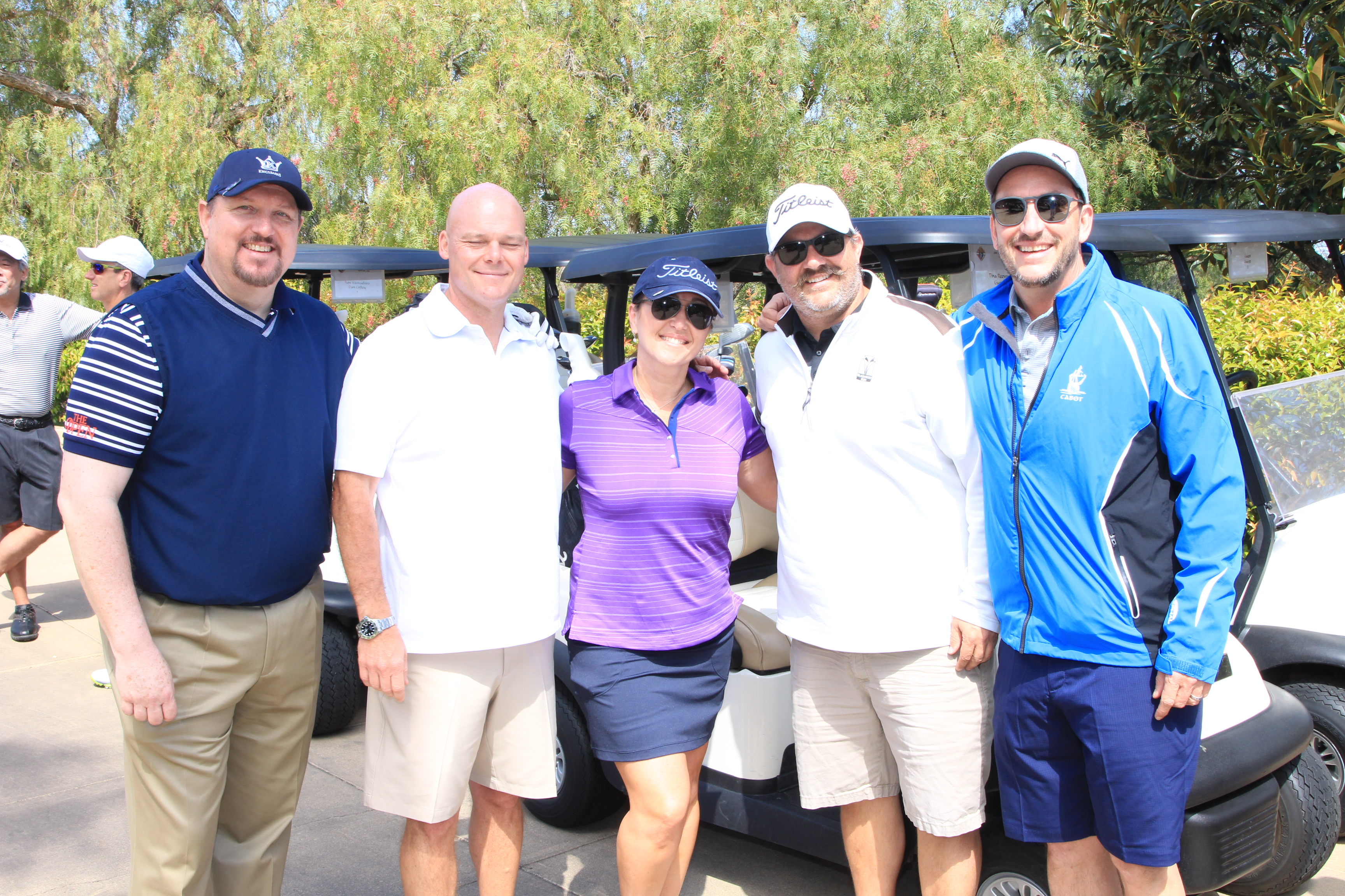2018 Golf Tournament0086