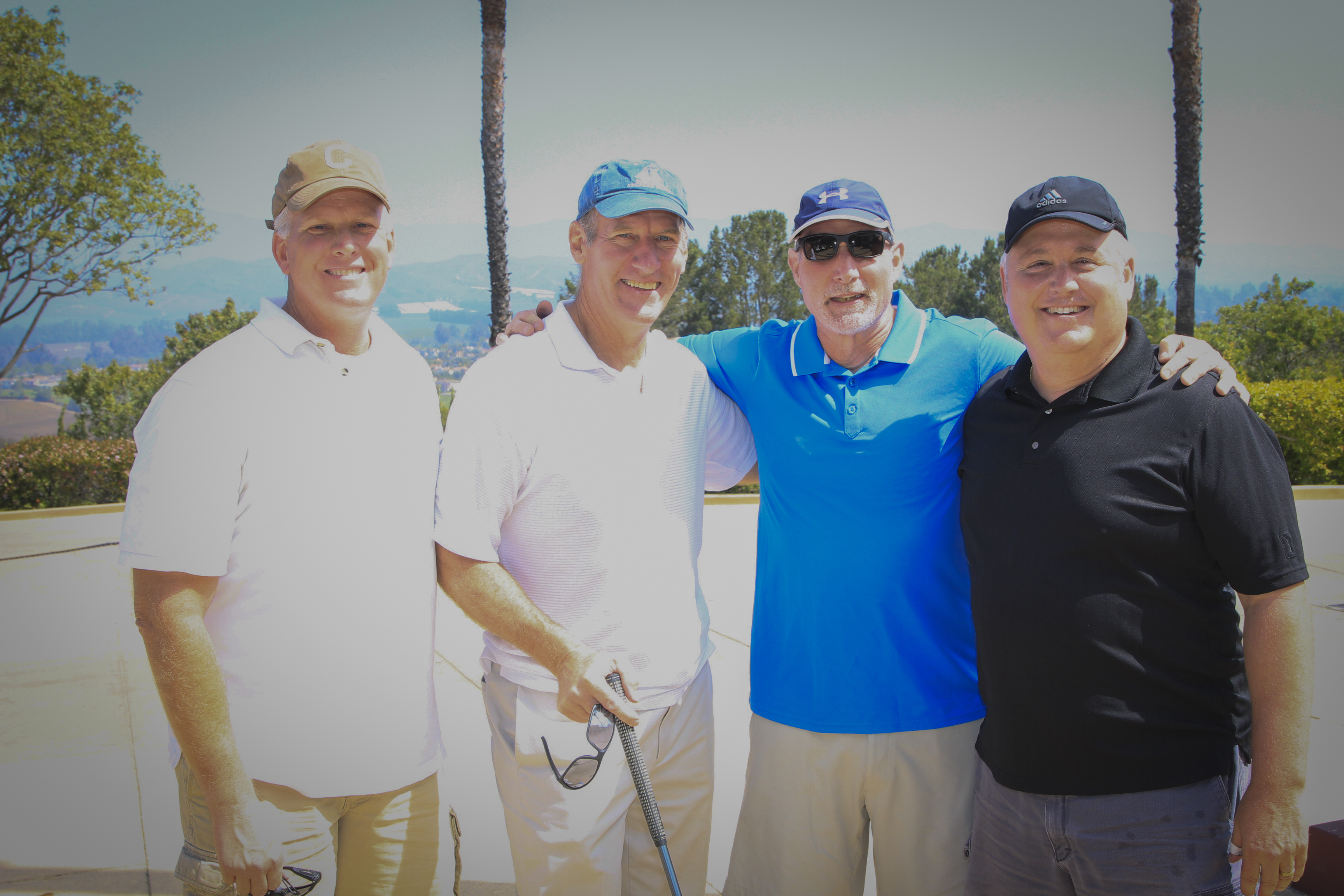 2018 Golf Tournament0071
