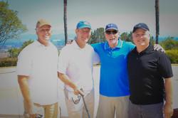 2018 Golf Tournament0071