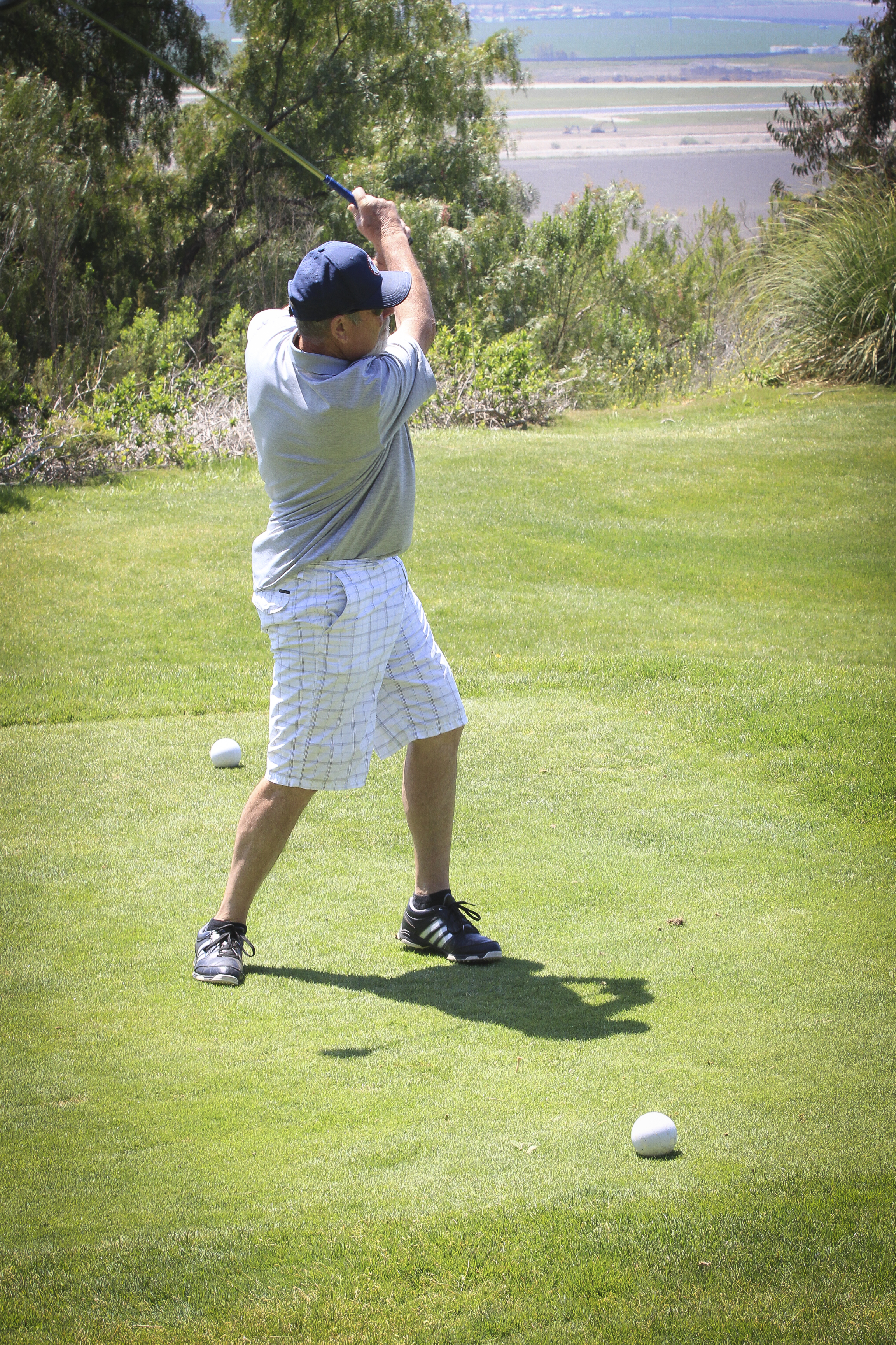 2018 Golf Tournament0254