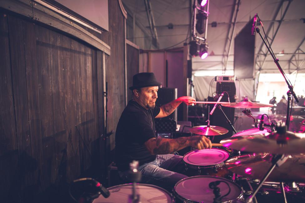 Rick LeClerc