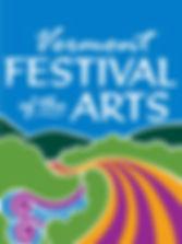 VT Festival of the Arts