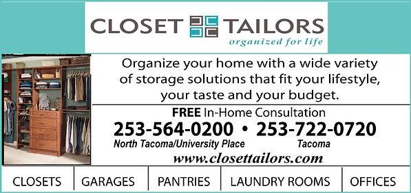closettailors3.jpg