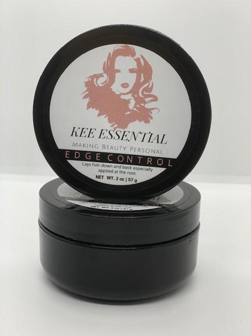KEE Essential Edge Control