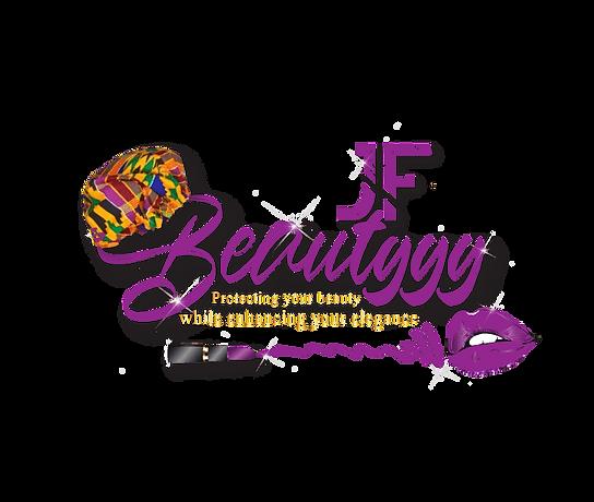 JFbeauty-final-png.png