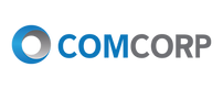 Comcorp-Logo-2.png
