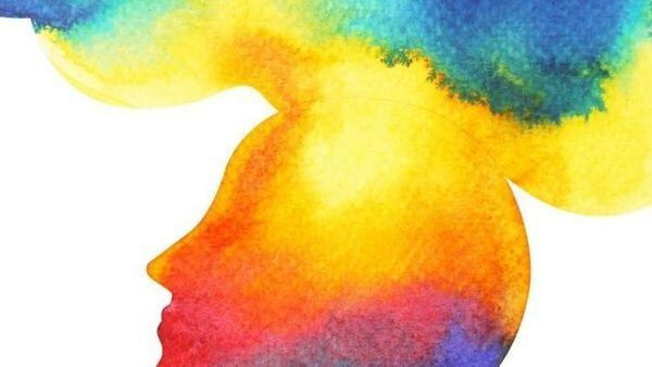 Ketamine Assisted Psychotherapy (KAP)