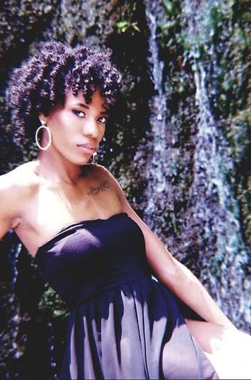 jamila Forge Brand Photo