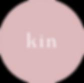 Kin_Logo copy.png