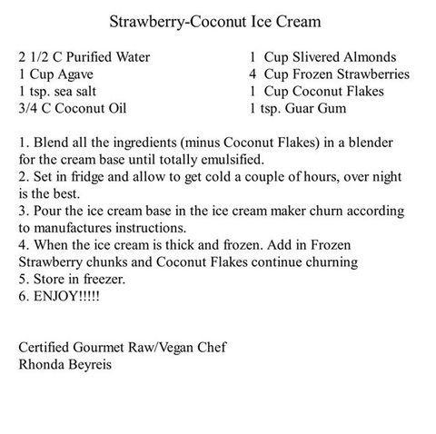 Strawberry-Coconut+Ice+Cream+Recipe-480w