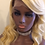 Thumbnail: FULL LACE WIG (SALE)