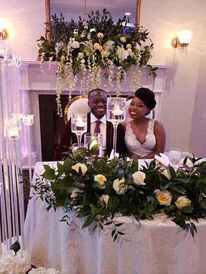 Judith Osei and Isaac Koduah.jpg