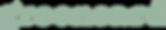 Greencard Logo (Color, Full Res) NEW.png