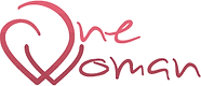 speaking page One woman logo.png